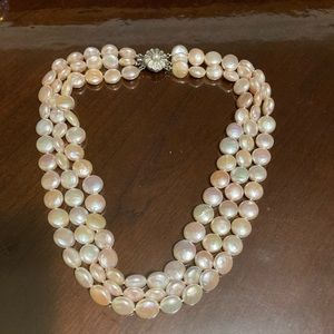 Pearl 16 inch